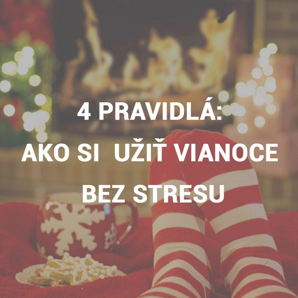 Ako_si_užiť_Vianoce_bez_stresu_04
