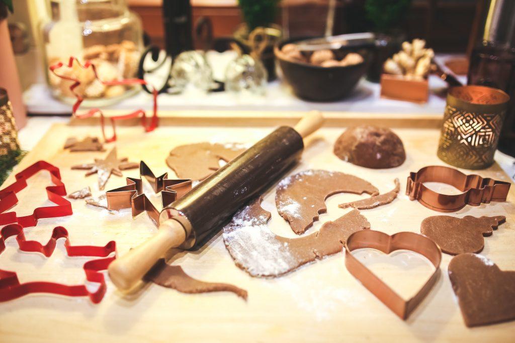 Vianoce bez stresu