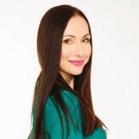 zuzana_liskova_profil