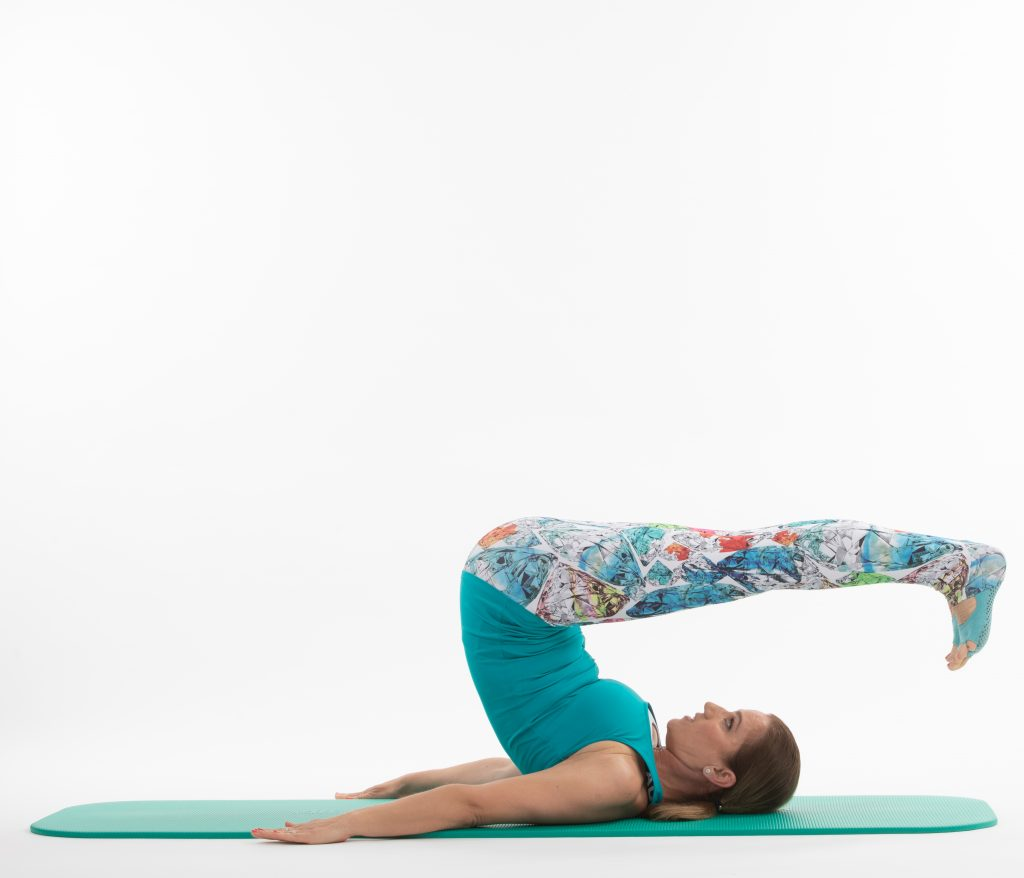 Princípy a benefity cvičenia pilatesu 2