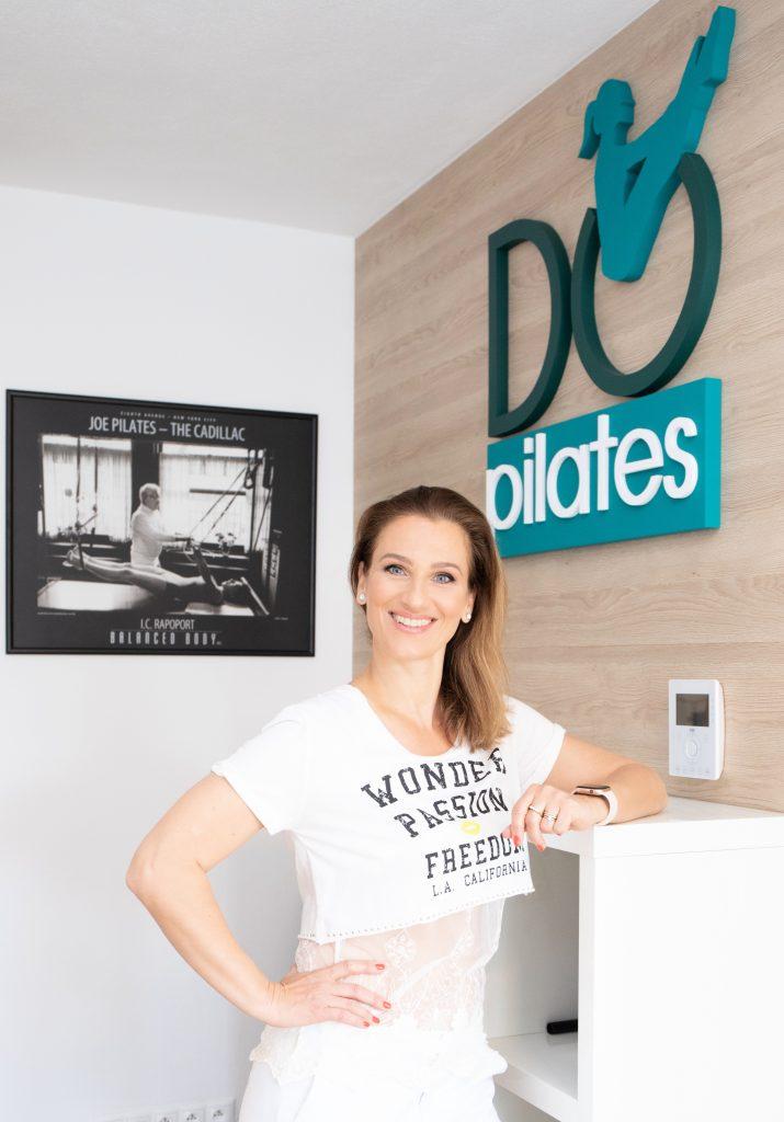 Princípy a benefity cvičenia pilatesu 3