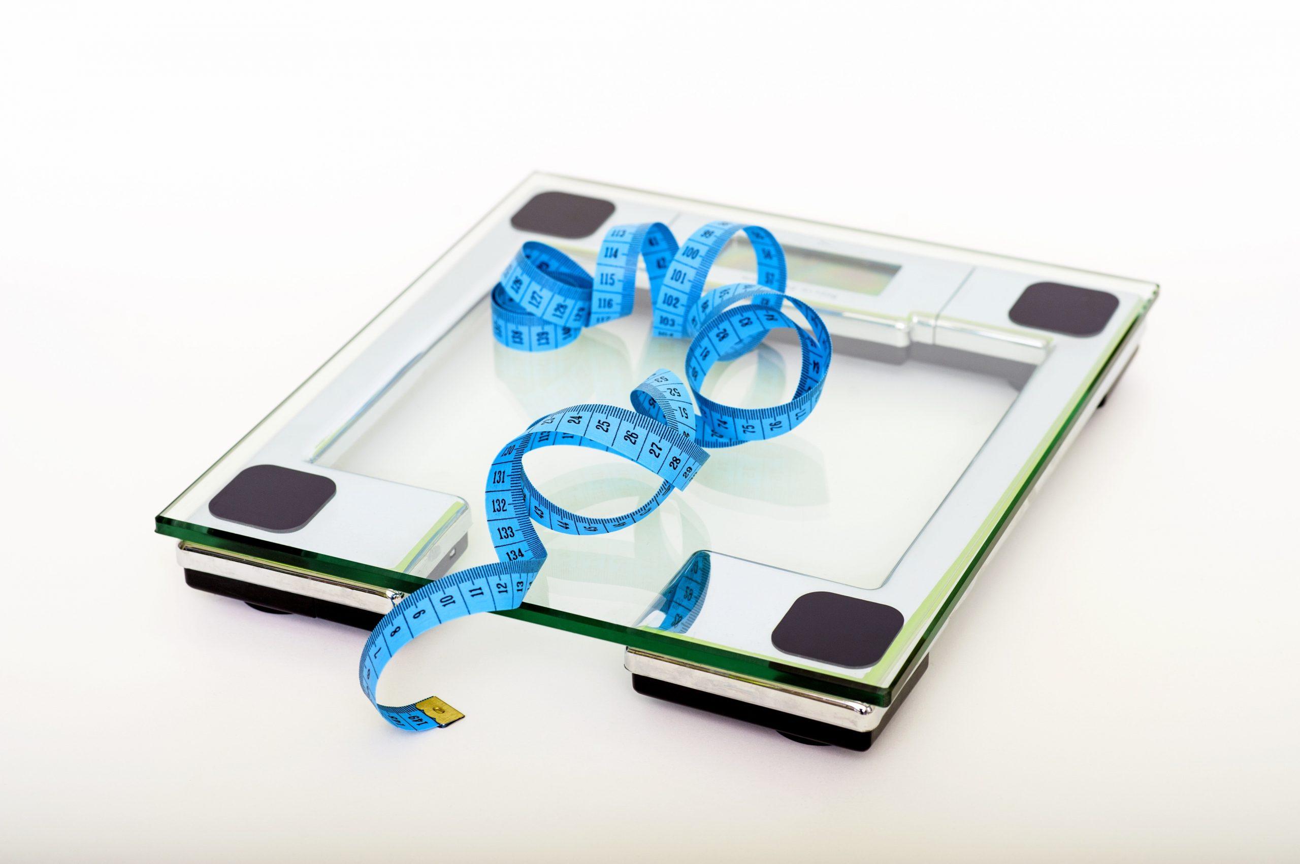 Obezita_a_ako_proti_nej_ bojovať_01.jpg