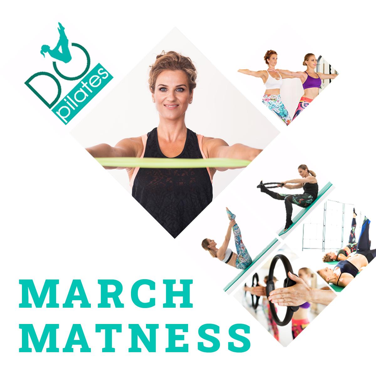 MARCH_MATNESS_Svetova_oslava_pilatesu_04