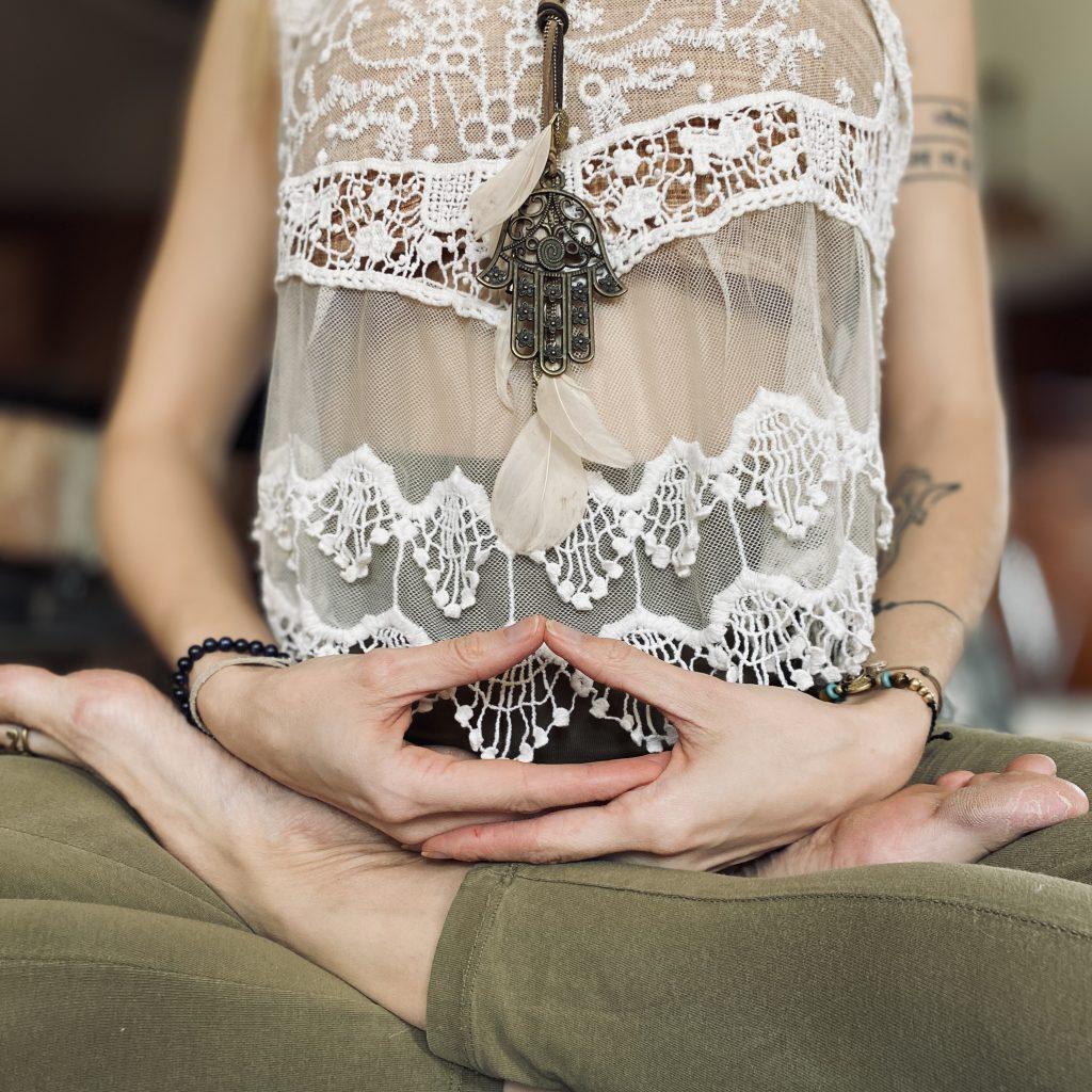 Gravid_Yoga_Vyzva_pre_tehulky_01