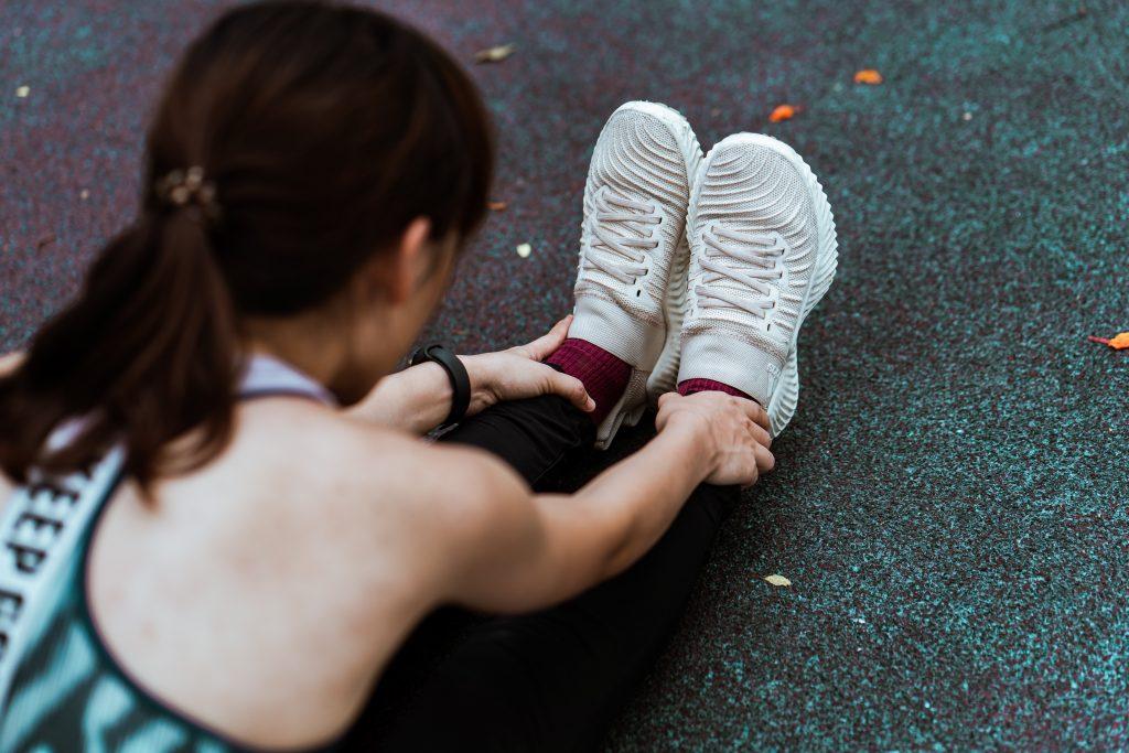 zabojuj-proti-depke-pilatesom